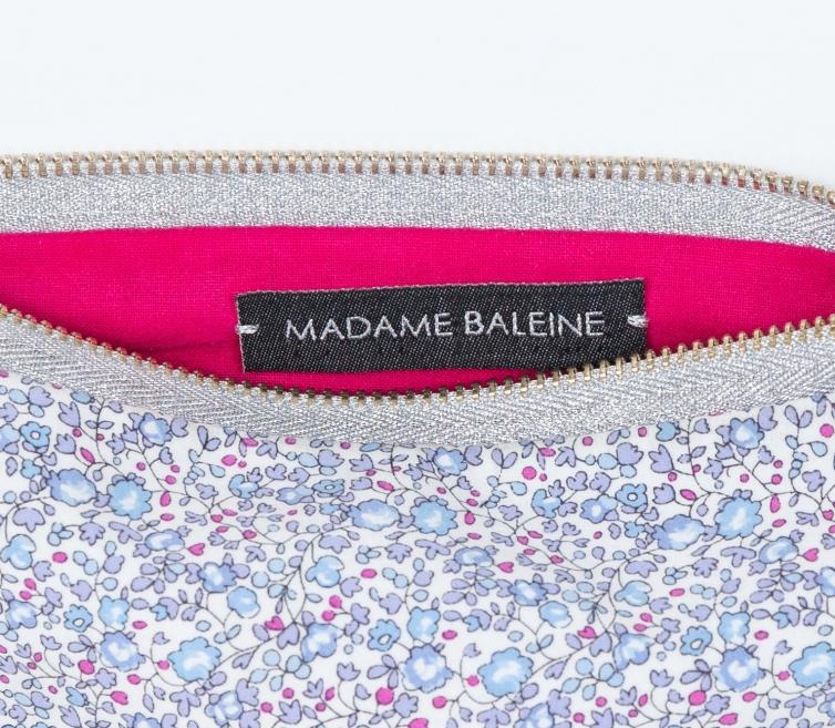 madame-baleine-by-wlad-simitch-79-version-2