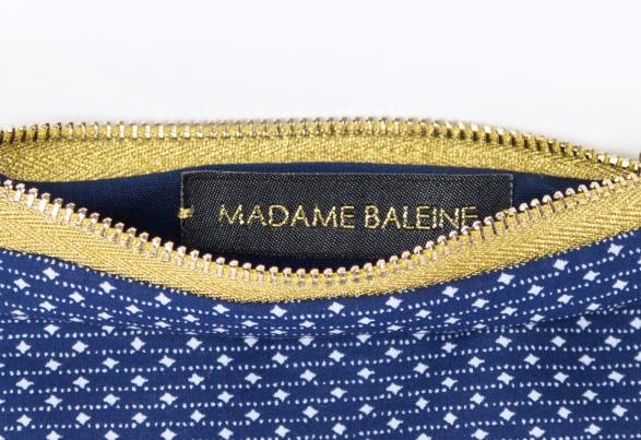 madame-baleine-by-wlad-simitch-32-version-2