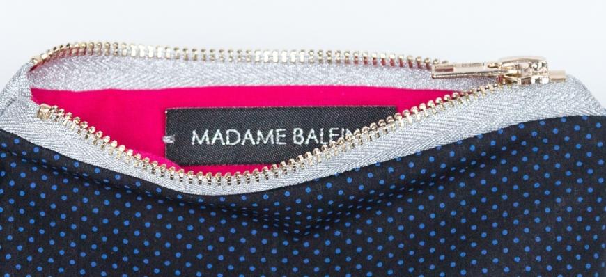 madame-baleine-by-wlad-simitch-6